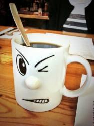 coffemug