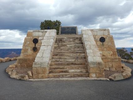 Powell Memorial
